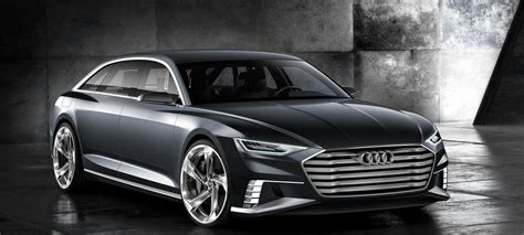 Audi Houston by 2018 Audi A8 In Houston Audi Sugar Land