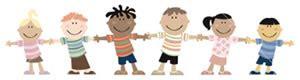 friendship station preschool friends theme activities by jean warren 495