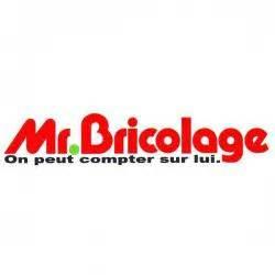 Monsieur Bricolage St Gilles Croix De Vie by Mr Bricolage Adresses Et Horaires Des Magasins De