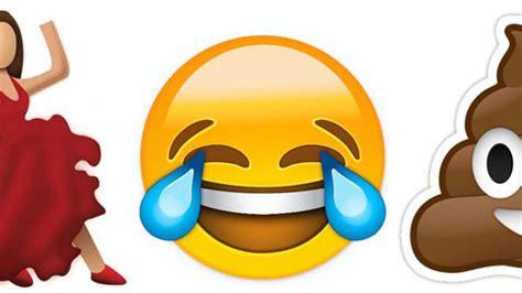 rise  emoji  left  world lost  words