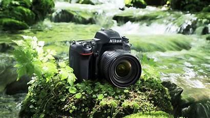 Dslr 4k Nikon D750 Uhd Pixelz Title