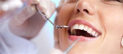 fiche remboursement dentiste hyperassur