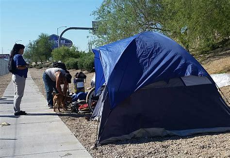 mission rescuing phoenix homeless veterans veterans