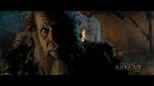 CONAN THE BARBARIAN (2011) 4k UHD and Blu-ray Review | Hi ...