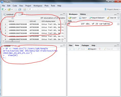 what does open table mean import a csv file into r studio urbanpolicy net