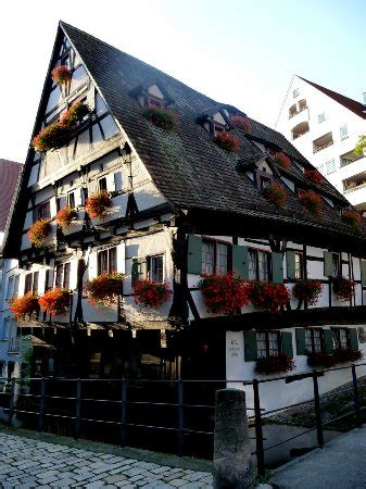 The Leaning House (ulm, Germany) Top Tips Before You Go
