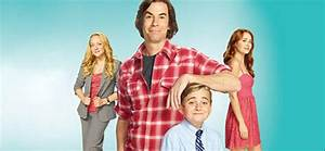 Jerry Trainor on His New Nickelodeon Show and Saying ...