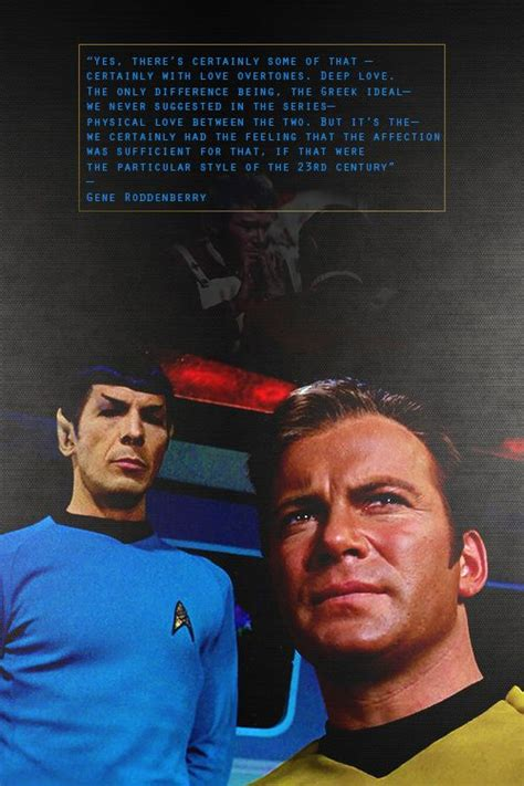 leonard nimoy canon 1000 images about kirk x spock on pinterest canon