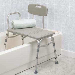 bath transfer bench plastic tub transfer bench with adjustable