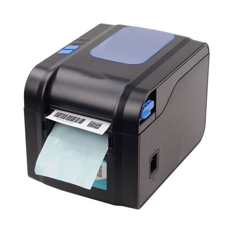 High Speed 3 5inchs Usb Port Sticker Printer Barcode. 2016 Challenger Decals. Red Octagon Signs. Destiny Ps4 Logo. Store Murals. Barred Signs. Rzr Stickers. Hypothyroid Signs. Letter Design Maker