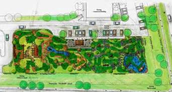top photos ideas for golf course house plans mini golf course design mini golf course designer