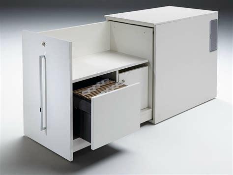 serrure armoire de bureau armoire de bureau à portes coulissantes avec serrure