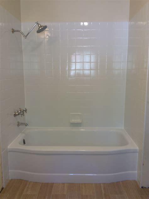 bathtub reglaze tile refinishing porcelain refinishing