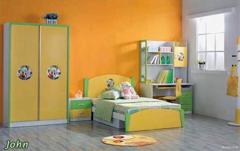 Nine Vastu Ways To Improve Children Room-vastu Bulletin