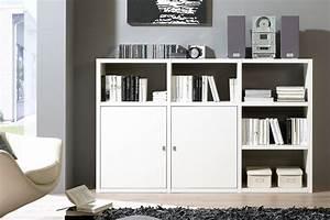 Lederpflege Für Möbel : sideboard toro 25 in verschiedenen farben von fif m bel ~ Markanthonyermac.com Haus und Dekorationen