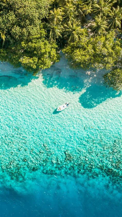 Best Photos Of The Maldives 2020 - DoloTrip