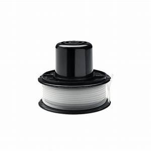 Coupe Bordure Black Et Decker : bobine fil coupe bordure black et decker sav pem ~ Dailycaller-alerts.com Idées de Décoration
