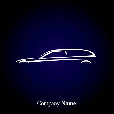 Creative Car Logos Design Vector 05 Free Download