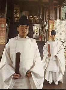 17 Best images about Men's Kimonos on Pinterest | Kimonos ...
