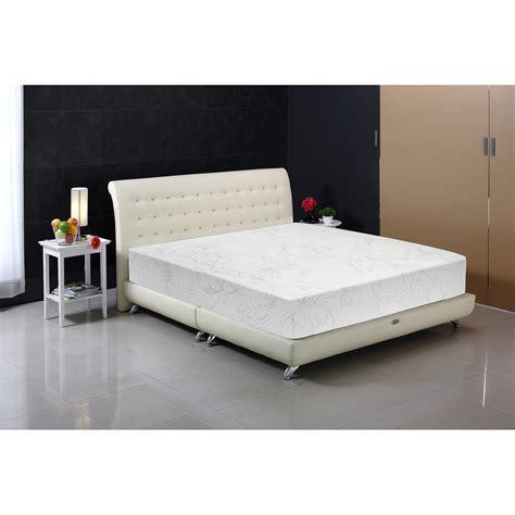 bedroom bring  sleep feel comfort  solstice