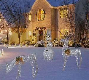 Les Plus Belles Maisons : 17 best images about no l on pinterest modern christmas ~ Melissatoandfro.com Idées de Décoration