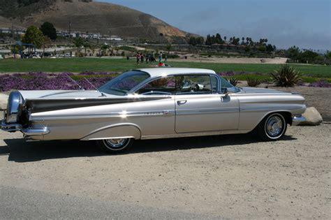 1959 Chevrolet Impala - Pictures - CarGurus