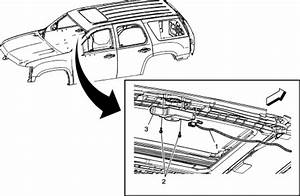 1995 Acura Integra 1 8l Mfi Dohc 4cyl