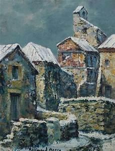 Leboncoin Tarn Et Garonne : artworks of raymond besse french 1899 1969 ~ Medecine-chirurgie-esthetiques.com Avis de Voitures