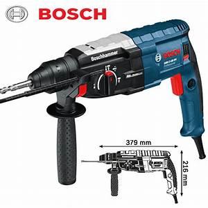 Bosch Gbh 2 28 Dv : m y khoan b a bosch gbh 2 28 dv c m tay c c ng su t m nh m ~ Orissabook.com Haus und Dekorationen