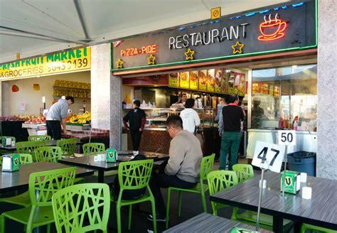 kebab cuisine kebab restaurant sydney