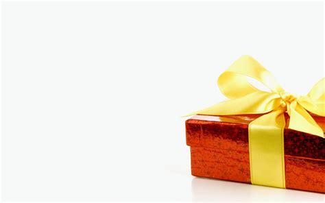 Gift Box Wallpaper  1440x900 #68334