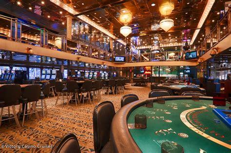 Casino Cruise Deposit Limit by Best Casino Cruises Around The World Cruise Maven