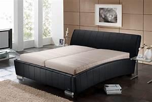 Boxspring Bett Neue Matratze : 10 boxspringbetten gesunder schlaf ist kein luxus design m bel ~ Bigdaddyawards.com Haus und Dekorationen