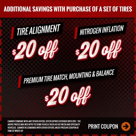 Dodge Coupons by Service Department Coupons Specials Chrysler