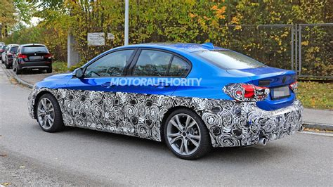 Bmw New 1 Series 2020 by 2020 Bmw 1 Series