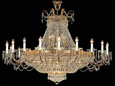 Most Expensive Chandelier In The World by Lighting Inspiration Most Expensive Light Fixtures Toys