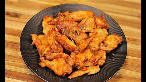 keto chicken wings fryer air recipes fried airfryer recipe buffalo carb low homemade healthy friday pm