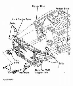 2000 Audi S4 Serpentine Belt Routing And Timing Belt Diagrams