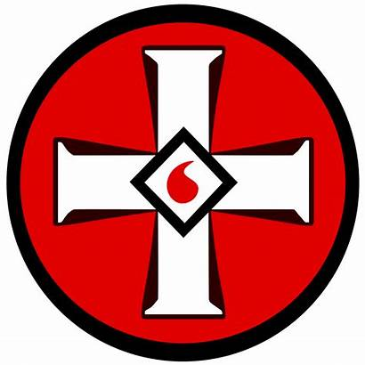 Wikipedia Klan Klux Ku Kkk Wiki