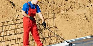 A Complete Guide To Roof Maintenance
