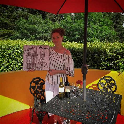 Pancake Cottage by The Strawberry Field Pancake Cottage Caf 233