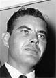 Lee Harvey Oswald - Attentat - John F. Kennedy - Das ...