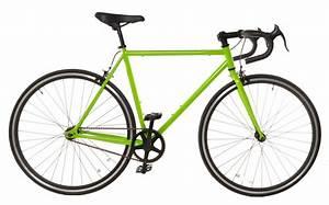 Road Bike Clipart | www.imgkid.com - The Image Kid Has It!