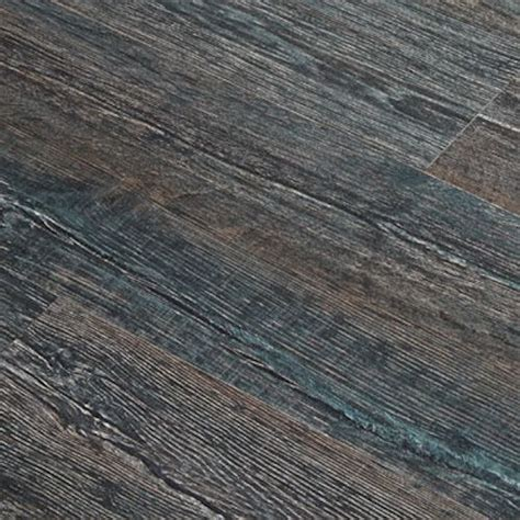 Laminate Floors: Tarkett Laminate Flooring   Heritage