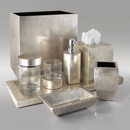 bathroom collections sets the ideal strategy bathroom