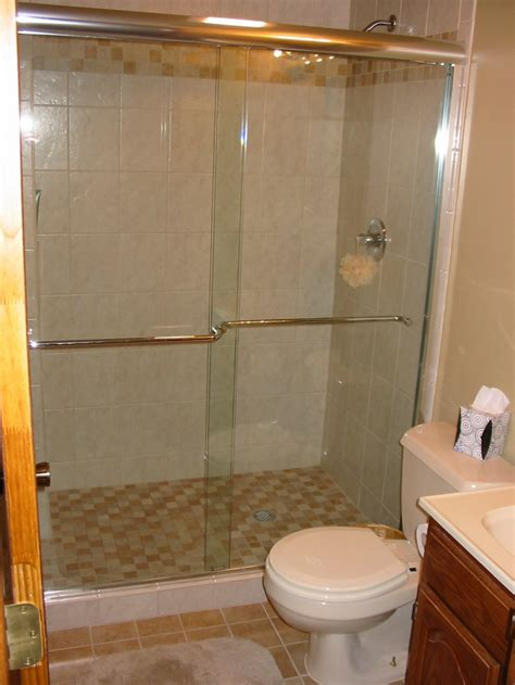 shower tub enclosures home depot bathroom smart option to decorate your bathroom using