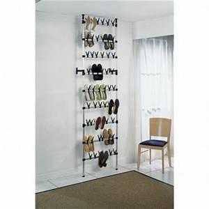 Petit Meuble A Chaussure : rangement chaussures les incontournables thisga ~ Teatrodelosmanantiales.com Idées de Décoration
