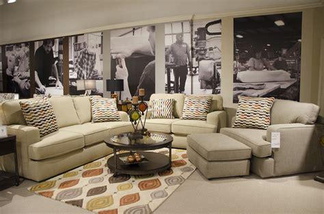 england sectional sofa reviews england furniture sectional sofa thesofa