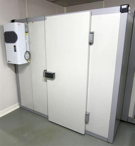 moteur chambre froide chambre froide 1 porte de marque zanotti caisse marrel