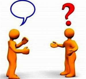 Barriers to Effective Communication – Introduction to ...